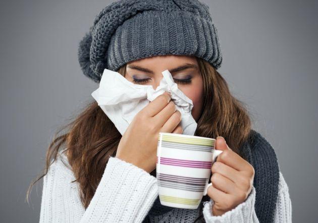 Allergien: Wenn das Immunsystem rebelliert
